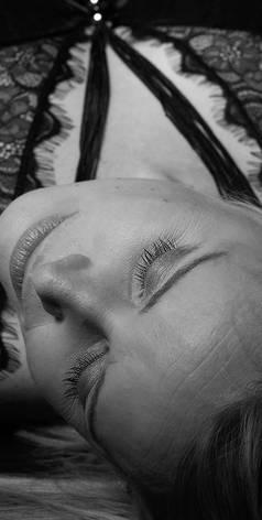 photographe-vaucluse-boudoir-femme.jpg