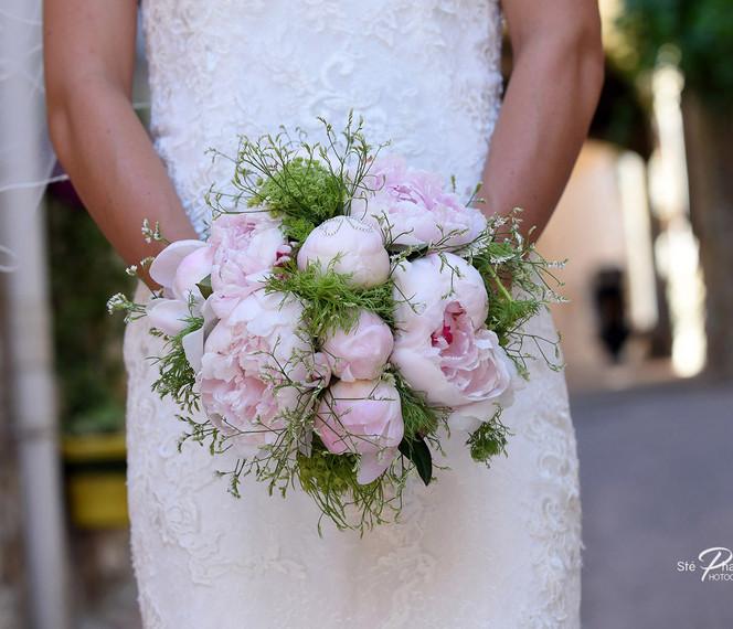 Photograhe mariage Vaucluse Bouches du Rhône