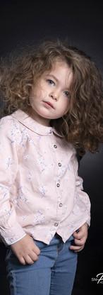 photographe-portrait-enfant-vaucluse.JPG