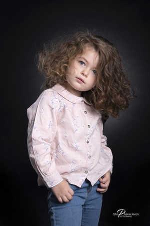 photographe-portrait-enfant-va