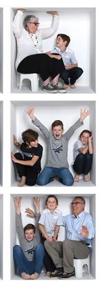 photographe-box-family-famille.jpg