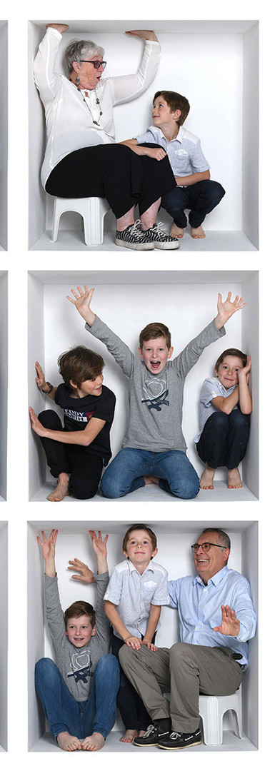 photographe-box-family-famille.jpg