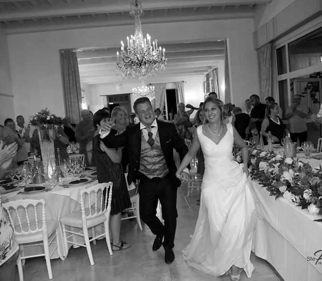 photographe-de-mariage-provence.JPG