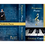 Thumbnail: Premiere Piano E-book