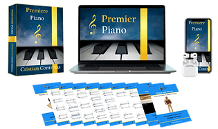 learn-piano-online-piano-course