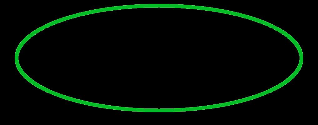 premierepiano-cycle.png