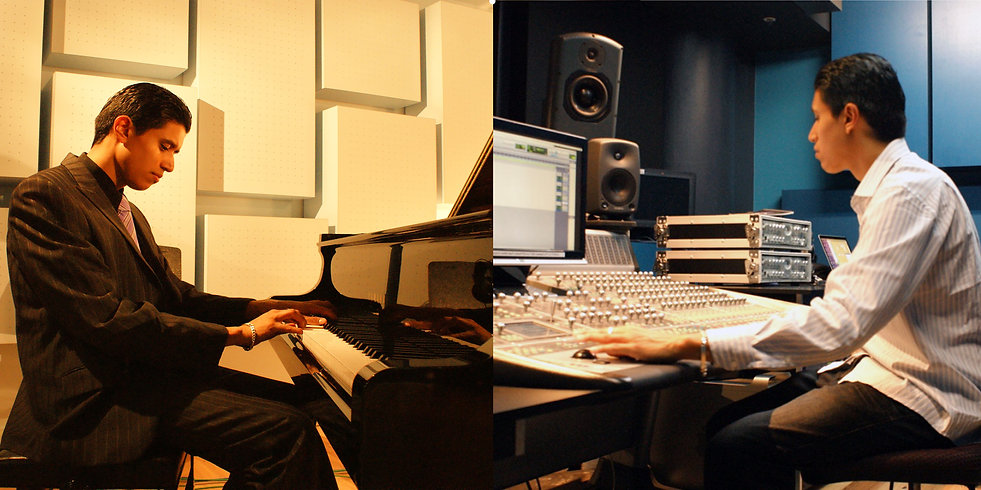 premiere-piano-2worlds-banner-web.jpg