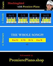 Mockingbird-eminem-premierepiano-tutoria