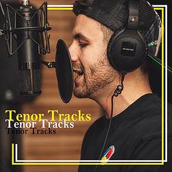 Vocal-tracks-promo-Premierepiano.jpg