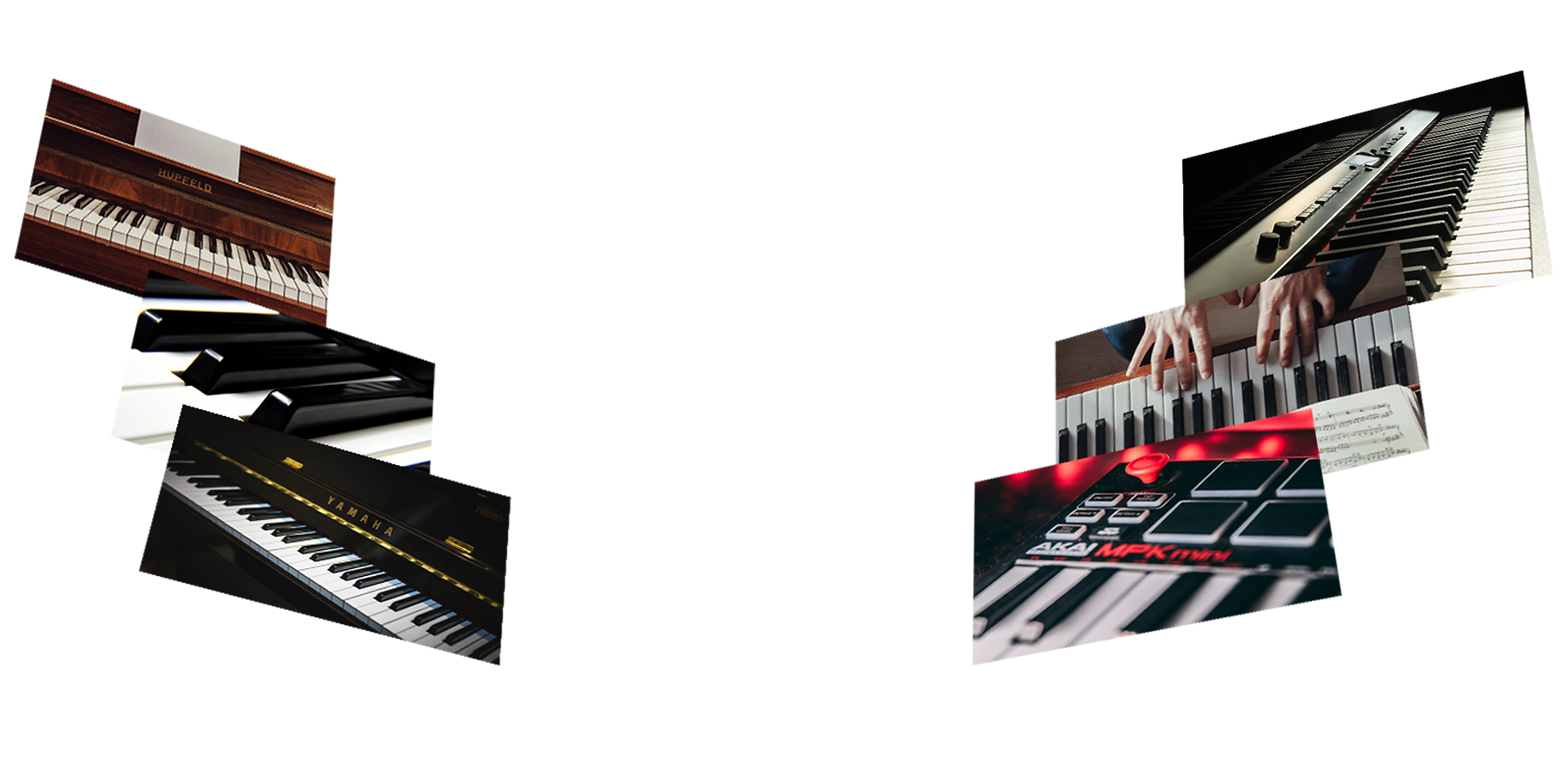 Larger iphone pianos.png