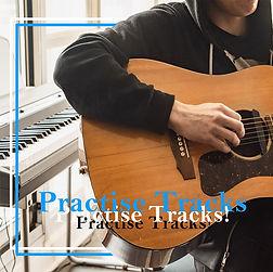 premiere-piano-contreras-instru-tracks-p