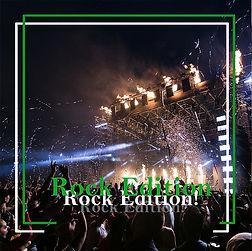 premierepiiano-rock-tracks-smaller.jpg
