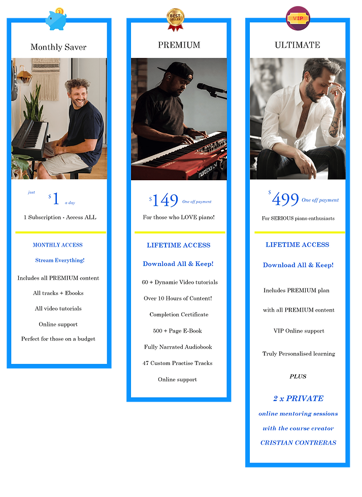 Premierepiano-pricing-course-online.png