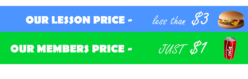 pricing-premierepiano-new.png