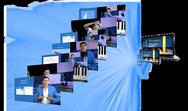 premierepiano-devices-piano-course-small