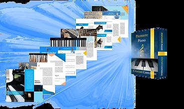 premierepiano-book-piano-course-small-inverted.png