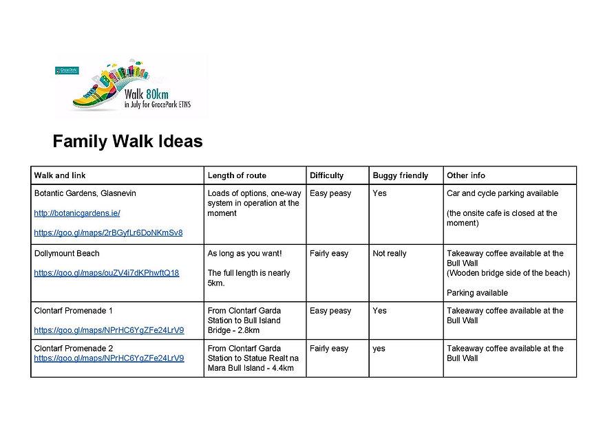 Walk ideas (1)-page-001.jpg