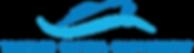 Trawler Capital Mangement logo