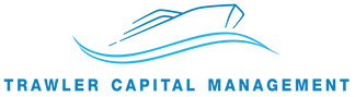 Trawler Capital Mangement logo