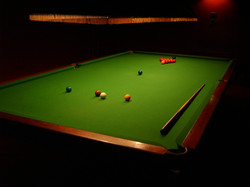 snooker10+copie.jpeg