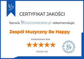 gdzie_wesele_certyfikat.jpg