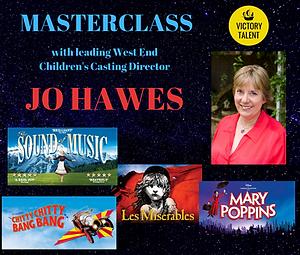 Jo Hawes Masterclass-2.png