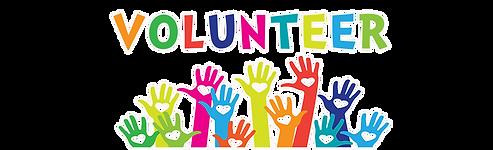 volunteering-clipart-transparent-10.png