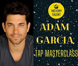 Adam Garcia.png