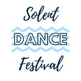 Solent Dance Festival.png