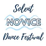 Solent Novice Festival.png