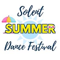 Solent Summer Dance Festival.png