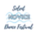 Festival logo.png