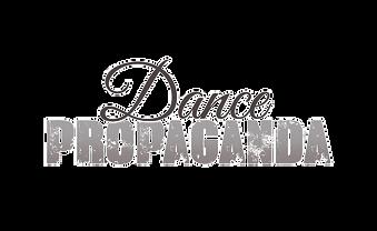 dancepropaganda_on%20white_web_edited.pn