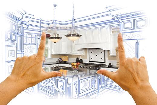 dream-kitchen.jpg