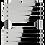 Pukita Elettrico ACMP Radiatore Termoarredo di Design Verticale Moderno