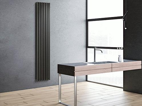 Diva Vertical ACMP Radiatore Termoarredo di Design Verticale Moderno