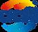 logo%20Cicsa_edited.png