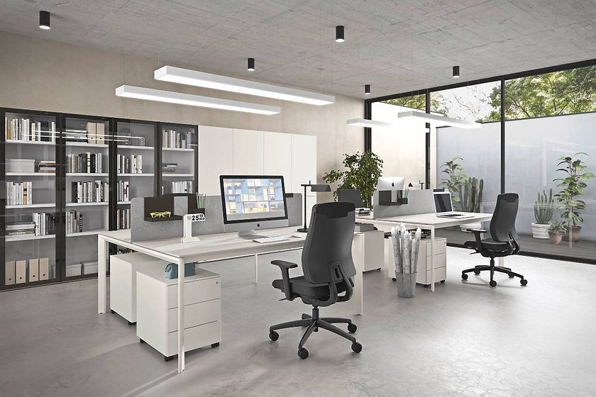 Ufficio-moderno.jpg