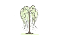 willow tree logo Small.png