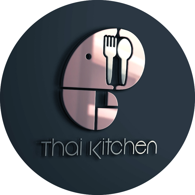 Thai Kitchen Ames Iowa Menu