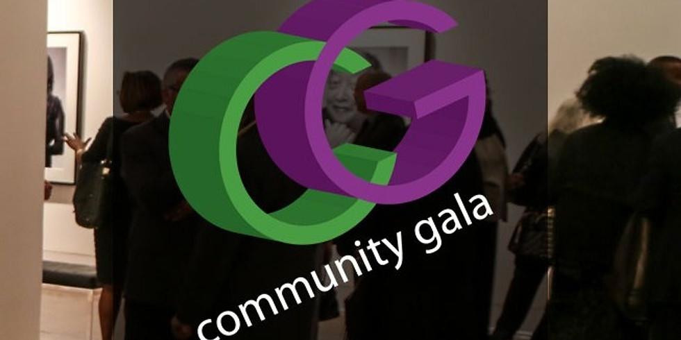12th Annual Community Gala at the Flint Institute of Arts - Flint