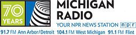 MI PUBLIC RADIO.jpg