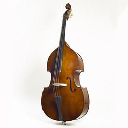 DOUBLE BASS STENTOR STUDENT II SN