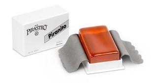 PIRASTRO 900700