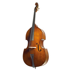 DOUBLE BASS STENTOR STUDENT