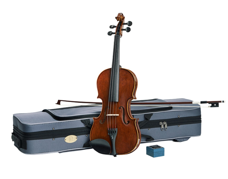 Stentor Conservatoire