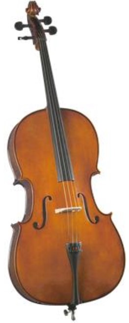 CELLO CREMONA SC130