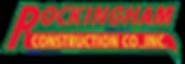 RockinghamConstruction_edited.png