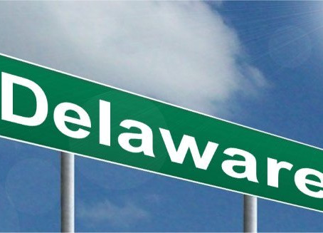 The basics you need to know to incorporate in Delaware