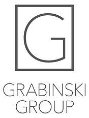 GG_Logo_Stacked_GR.jpg